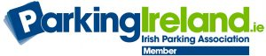 IPairc Member of Irish Parking Association
