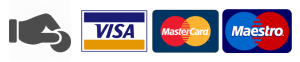 IPairc Payment Options
