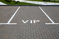 IPairc Parking