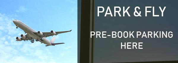 Park & Fly Swords Plaza Dublin